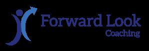 Forward Look Logo color